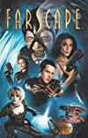 Farscape Volume 1:The Beginning Of The End Of The Beginning