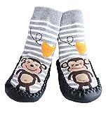 Baby Homesocks - Calcetines - para beb� ni�o