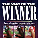 Way Of The Winner