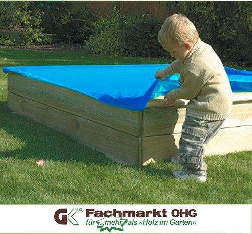 Sandkastenabdeckung-120-x-120-cm-aus-PVC-mit-Gummizug