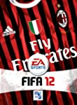FIFA 12 + Steel Box Milan [PS3]