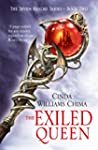 The Exiled Queen (The Seven Realms Se...
