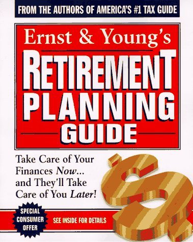 ernst-youngs-retirement-planning-guide-take-care-of-your-finances-nowand-theyll-take-care-of-you-lat