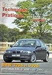 REVUE TECHNIQUE AUTOMOBILE N� 645 BMW...