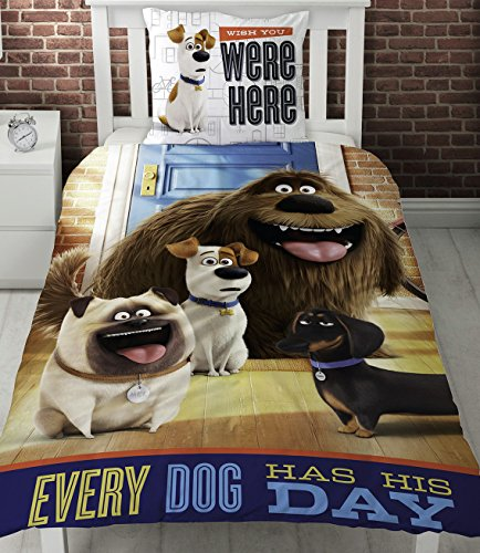 secret-life-of-pets-hounds-copripiumino-singolo-set-ogni-cane-ha-il-giorno