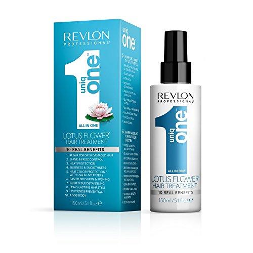 Revlon Uniq One Trattamento Capilar - 150 ml