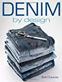 Denim by Design