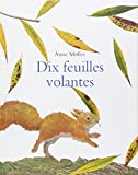img - for Dix feuilles volantes (French Edition) book / textbook / text book
