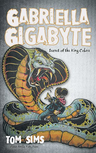 gabriella-gigabyte-secret-of-the-king-cobra