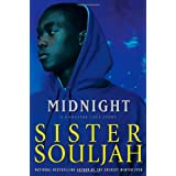 Midnight: A Gangster Love Storyby Sister Souljah