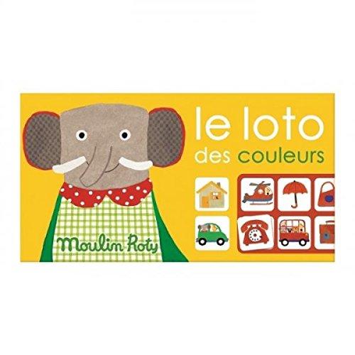 Lotto - 1