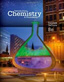 img - for Introductory Chemistry: A Foundation book / textbook / text book