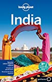 India 5 (Guías de País Lonely Planet)
