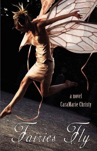 Fairies Fly