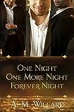One Night Series