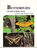 img - for Butterflies of the Florida Keys book / textbook / text book