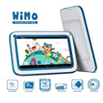 ProntoTec WiMo C71R 7 inch Android Ta...