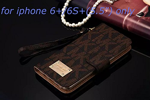 a955ffaa7e39 Top 5 Best michael kors iphone 6 case for sale 2016 | BOOMSbeat
