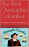 The Real Christopher Columbus: Ponder...