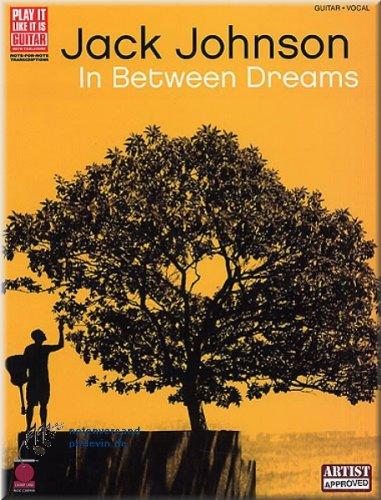 jack-johnson-in-between-dreams-gitarrenoten-gitarre-noten-cpodevin-de-musiknoten