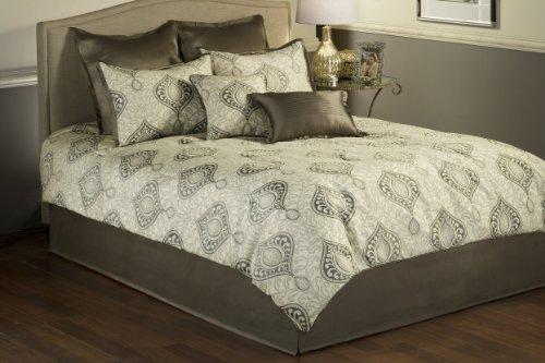 american-century-home-lorenzo-8-piece-comforter-set-king