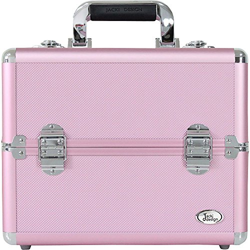 jacki-design-carrying-makeup-salon-train-case-with-expandable-trays-large