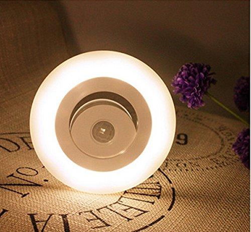 lampe placard ,capteur mouvement et lumière