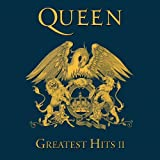 Queen Greatest Hits Vol. 2
