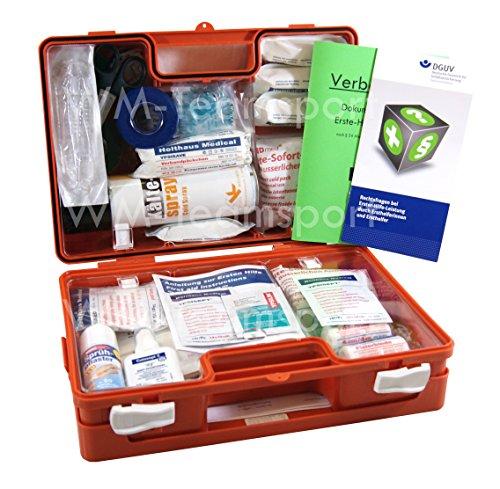 sport-sanitatskoffer-s2-plus-erste-hilfe-koffer-nach-din-13157-din-13164-sport-ausstattung-inkl-spru