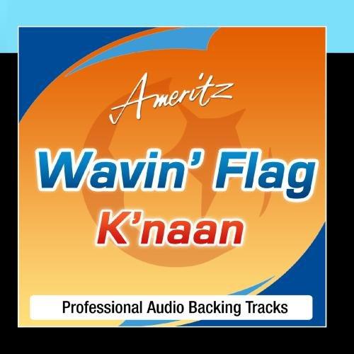 wavin-flag-karaoke-version