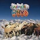 Alopecia [Vinyl]
