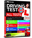 Driving Test Success All Tests New Edition 2013/14...