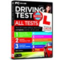 Driving Test Success All Tests New Edition (PC) 2014