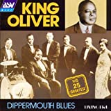 echange, troc King Oliver - Dippermouth Blues