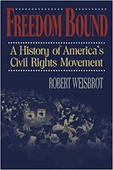 an examination of the book freedom bound by robert weisbrot Express helpline- get answer the migration and globalization of the silk road of your question fast an analysis of the book generation ecstasy from real experts an examination of the book freedom bound by robert weisbrot with over 1 million industrial supplies including health    .