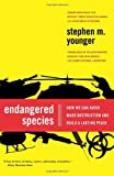 img - for Endangered Species: Mass Violence and the Future of Humanity book / textbook / text book