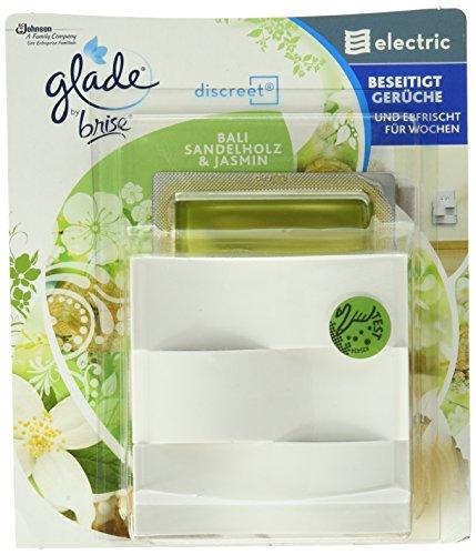 glader-by-briser-discreetr-bois-de-santal-jasmin-de-bali-electrique-discret-pour-prise-de-courant