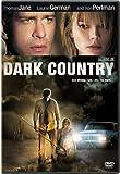Dark Country (Sous-titres français) [Import]