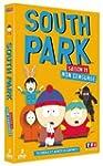 South Park - Saison 11 [Non censur�]