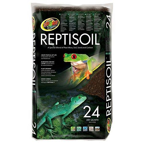 reptisoil-23-l-zoomed