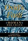 Ovid's Fasti: Roman Holidays