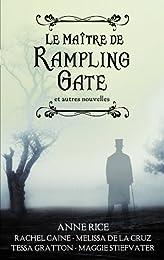Le  maitre de Rampling Gate