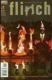 img - for Flinch #4 Fair Trade book / textbook / text book