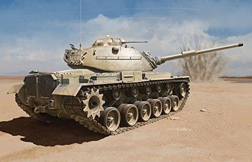 M60パットンの画像 p1_9