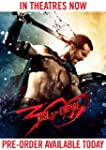 300: Rise of an Empire (Bilingual) [B...