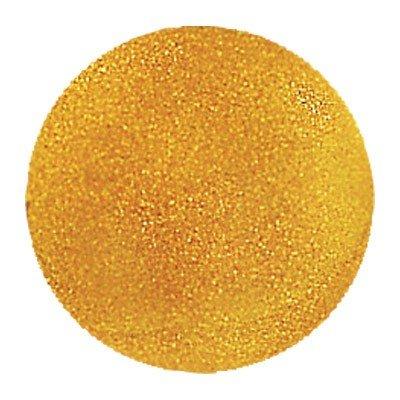 スペースネイル カラーパウダー ゴールド 10g