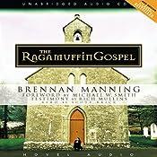 Ragamuffin Gospel | [Brennan Manning]