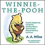 Winnie-the-Pooh | A. A. Milne