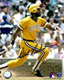 Autographed Dave Parker 8x10 Pittsburgh Pirates Photo at Amazon.com