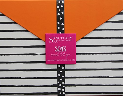 sanctuary-spa-soak-and-let-go-decadent-bathtime-delights-gift-set